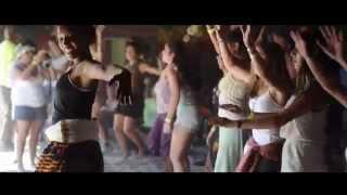 Reggae In The Desert 7 - Official Trailer // פסטיבל רגאיי במדבר 7 - הקליפ הרשמי