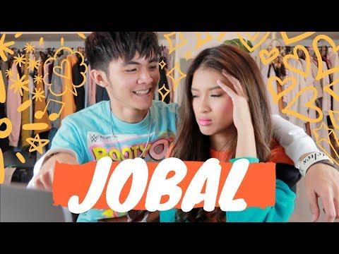 Free Download Reacting To My Ex Boyfriends Music Video (pulang)   Jobal Mp3 dan Mp4
