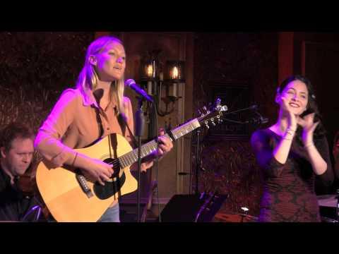 Sandra Mae Frank & Katie Boeck -
