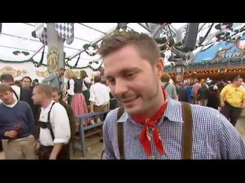 Bavarian Traditions - Traditional Dress | Euromaxx