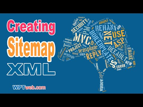 creating-sitemap-xml-for-better-seo-–-google-sitemap-generator---wordpress-tutorial-17