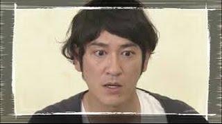 チャンネル登録お願いします http://ur2.link/DddY ココリコ田中直樹 離...