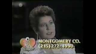 HELEN REDDY - CANDLE ON THE WATER (ON STAGE, MINUS LIGHTHOUSE) - QUEEN OF 70s POP