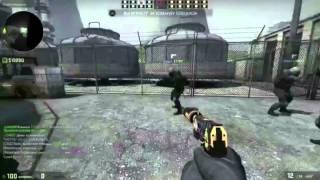 Где скачать оригинальную Counter Strike 1 6 rus с возможностью играть онлайн в интернете