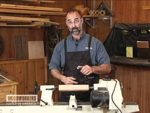 Wonderful Woodworking Tips Routers  Simplified Router Fence Setup