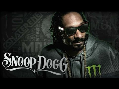Snoop Dogg Net Worth 2018, His Cars, Houses, Assets & Biography