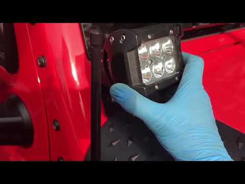 must-have-jeep-wrangler-mods-and-accessories