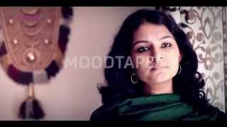 Moodtapes - Aaro Viral meeti by Anagha Venugopal - Kappa TV