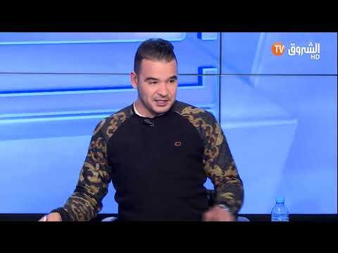 camera cache Hna hak (Algerie) Episode 3