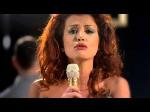 Jonida Maliqi - Nje ore me shume (Official Video)