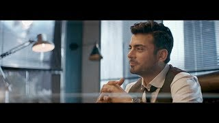 Zameen.com's Latest TV Ad 2018 Featuring Fawad Khan
