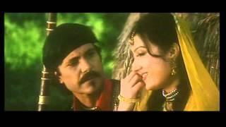 Download Mirza Sahiba Di Ishq Kahaani - Mirza Sahiba - Sukhwinder Singh - Punjabi Romantic Songs