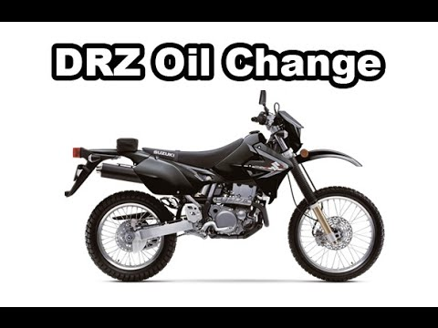 drz400 s owner manual