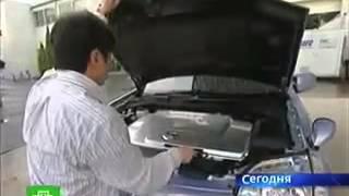 Экономия топлива до 45% для инжекторных автомобилей и не только(, 2013-07-28T14:53:18.000Z)
