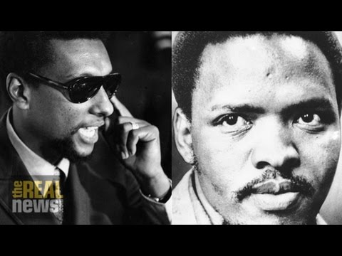 From South Africa to the United States: The Continuity of Black Consciousness (Part 2)