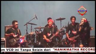 Video KONCO MESRA versi ROCK DANGDUT TERBARU 2017 , VOC : ANZALNA RAHMA, D'MATTHA , HANIKMATHA RECORD download MP3, 3GP, MP4, WEBM, AVI, FLV Agustus 2017