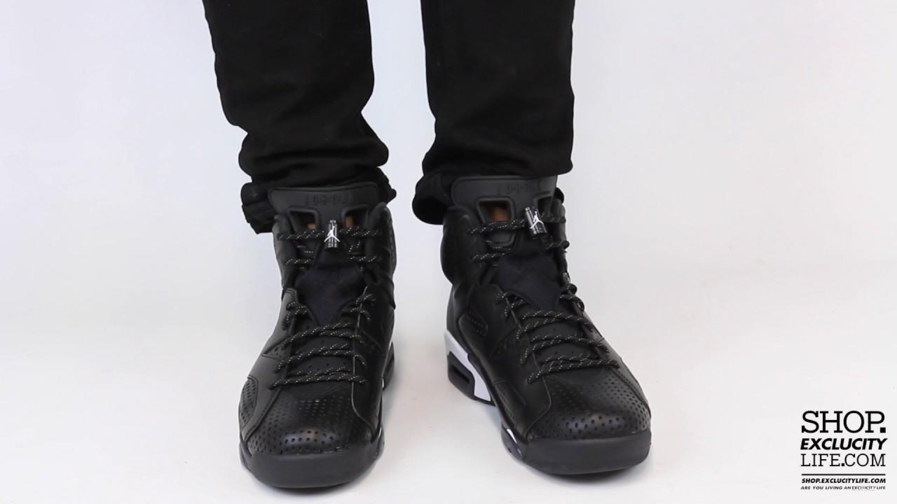 timeless design 731f1 01e48 Air Jordan 6 Retro