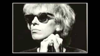 The Teardrop Explodes- Bouncing Babies