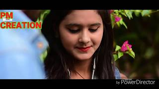 Pallabi kar || Choti Choti Baatan Pe Tu Muh Na Fulaya KR song|| pallabi kar new song 2019