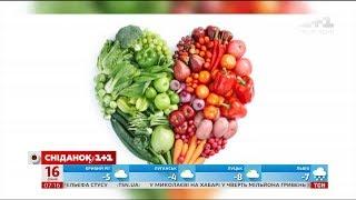 видео Чи можна економити на продуктах харчування?