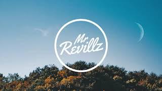 [2.96 MB] VAVO - Right Now (feat. Caroline Kole)