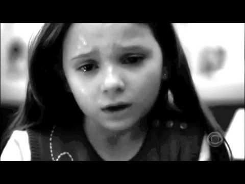 One Direction Adoption Wattpad Trailer