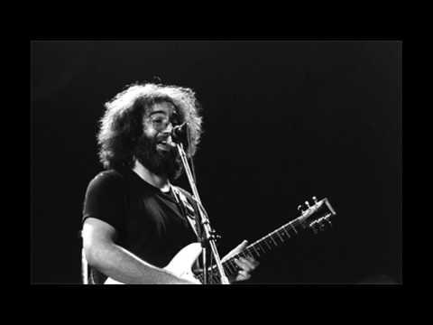 Jerry Garcia Band, JGB 02.13.1976 Berkeley, CA Complete Show SBD