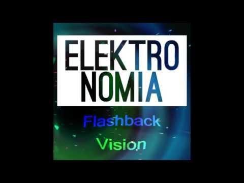 Elektronomia - Flashback/Vision Mashup (Instrumental)