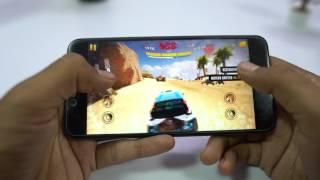 5 Reasons not to buy Vivo V5s
