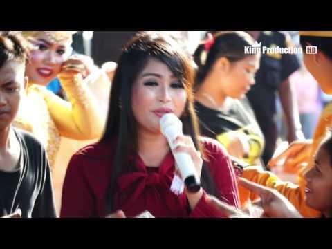 Rebutan Lanang -  Dian Anic Live Sukasari Arahan Indramayu