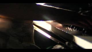 Firebreath Caitlin Stubbs OFFICIAL VIDEO
