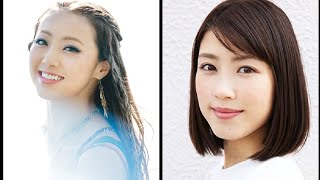 Unboxing de Sayaka Yamamoto y Dream Shizuka. Redes Sociales (SNS) I...