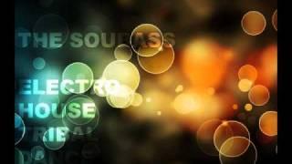 Michael woods - Dynamik (original mix)
