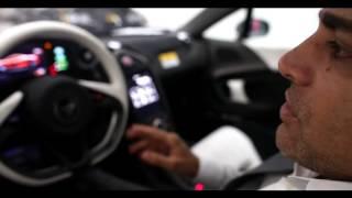 Manny Khoshbins Car Collection HD