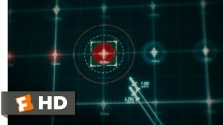 Battleship (6/10) Movie CLIP - It's a Miss (2012) HD