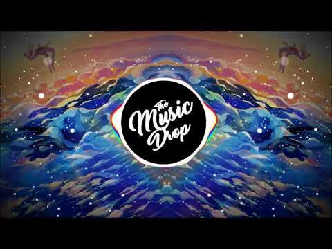 Anne-Marie - Heavy (Decoy! Remix) | TMD