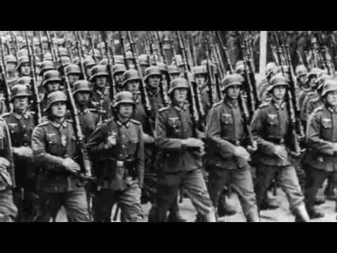 [Lyrics] Europa by Globus