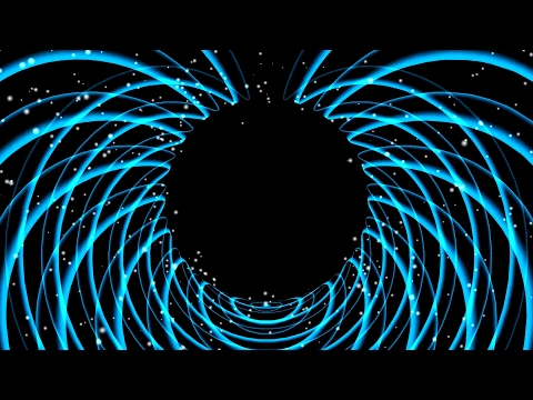 Video Background DJ Effects - Motion Loop Free HD