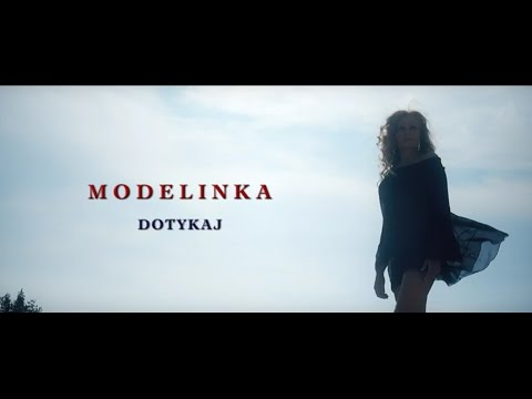 Modelinka - Dotykaj
