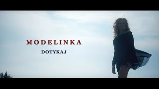 Modelinka --  Dotykaj   ( Official Video) Disco Polo 2016