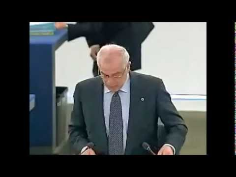 The European People's Party (EPP) did not condemn the dictatorship of Francisco Franco in the ...