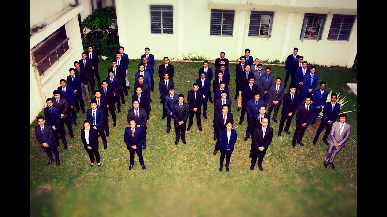 IIM Nagpur Student Activity Council