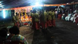 chinthu pattu ശ്രീ നവചൈതന്യ നൃത്തചിന്ത് 9562975799 കീഴ്മാട്