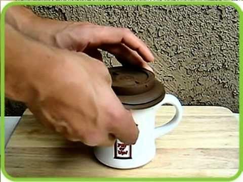 mug-hug-silicone-lid---forget-troublesome-tumblers,-meet-mug-hug!