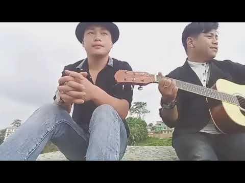 sabai sathi gaye - Dambar NepalI (cover song)