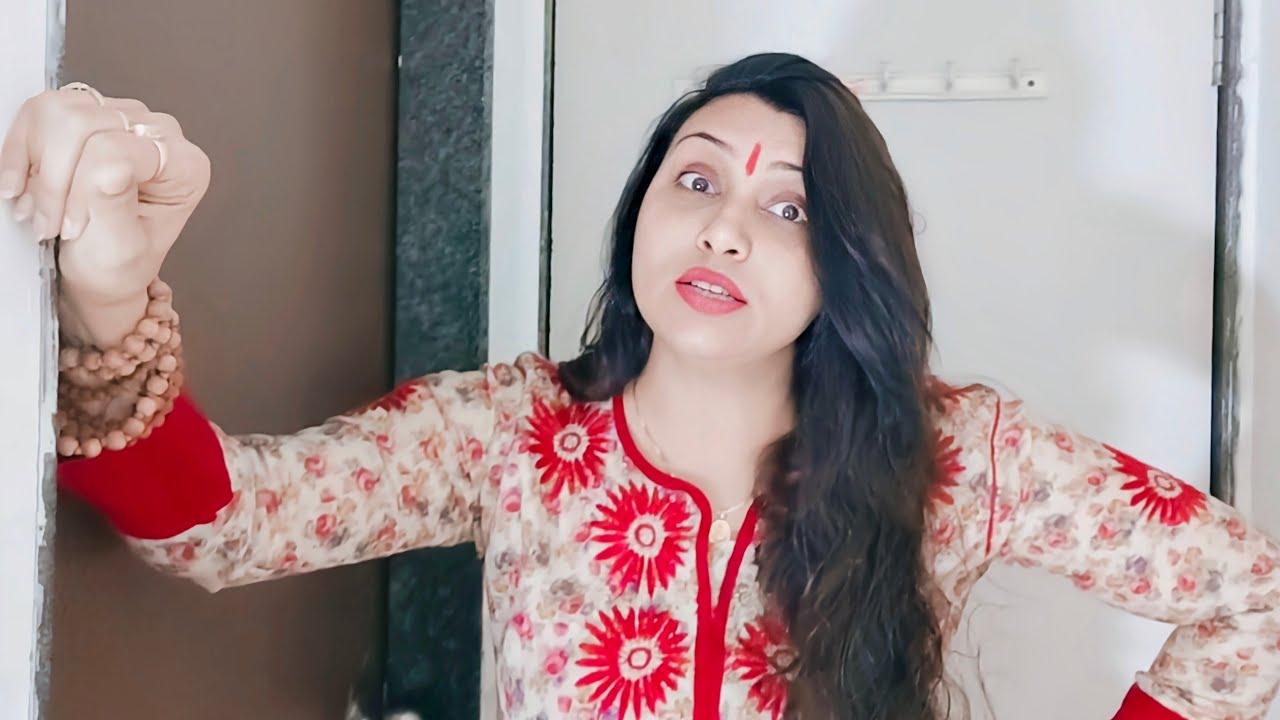 चलो मैं तो पूरे भारत की बात करती हूं, लेकिन आप ???? और फिर भी ???