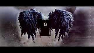 Gambar cover Bola 2 Producciones - Angelis - Footage # 4