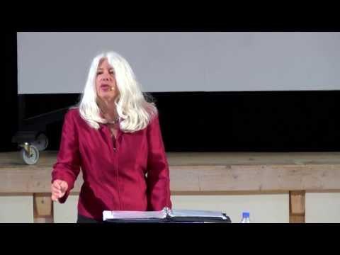 Rosa Koire: Agenda 21. Open Mind Conference 2013