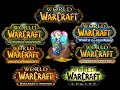 Bots in World of Warcraft!