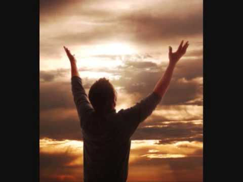 Victory song, Christ is King